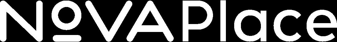nova place logo