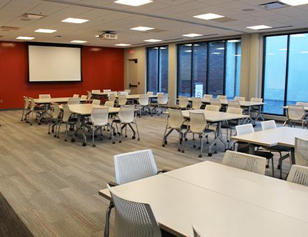 Nova Place Conference Center